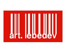 art-lebedev