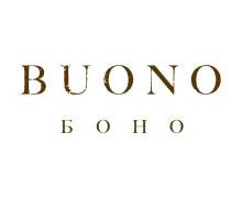 Виртуальный тур - Ресторан Buono, отель Radisson Royal Украина