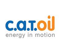Виртуальный тур - Офис компании Cat Oil