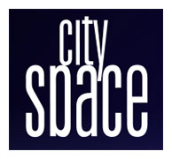 city-space-bar-and-lounge