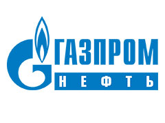 Виртуальный тур - Информационно обучающий курс для Газпром нефть