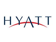 Виртуальный тур - отель Арарат-Hyatt, ресторан Консерватория