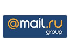 Виртуальный тур для MAIL.RU Group