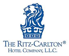 Виртуальный тур - отель The Ritz-Carlton, бар O2 Lounge