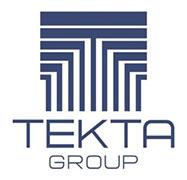 Виртуальные туры для компании Tekta Group