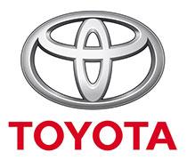 Виртуальные туры по дилерским центрам, 3D-панорамы автомобилей Toyota
