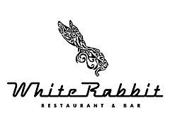 Виртуальный тур - Ресторан White rabbit, Смоленский пассаж