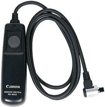 canon80n