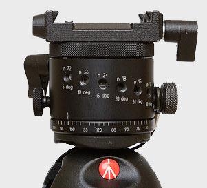 rotator1