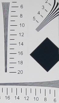 sigma56c